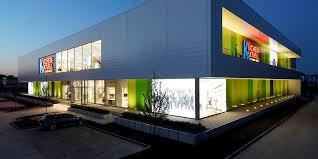küchen aktuell neuer themenpalast eröffnet in hannover