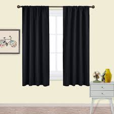 Dotted Swiss Priscilla Curtains by Terrific Image Of Luxury Living Room Ready Made Curtains Inside