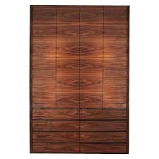 Kilgour Wardrobe - Contemporary Traditional Mid-Century / Modern ... Fniture Contemporary Jewelry Armoire Target Cleaner 20 Ways To Top Black Options Reviews World Western Rustic Design Ideas And Decor Home Of Brown Wooden Best 25 Armoires Wardrobes Ideas On Pinterest Jewelry Armoire Designs Antique Bedroom Cda Interior Parker Villa Vici Contemporary Fniture Store Astonishing Jewelery Suitable For Any Tips Interesting Walmart