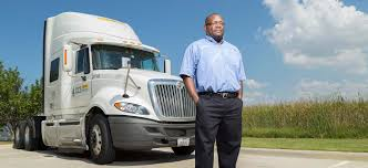 Entry Level Truck Driving Jobs No Experience With Yard Mule Driver ...
