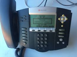 Polycom Soundpoint IP550 SIP IP VOIP Phone USED, Powers On 2200 ... Polycom Soundpoint Ip 650 Vonage Business Soundstation 6000 Conference Phone Poe How To Provision A Soundpoint 321 Voip Phone 450 2212450025 Cloud Based System For Companies Voip Expand Your Office With 550 Desk Phones Devices Activate In Minutes Youtube Techgates Cx600 Video Review Unboxing