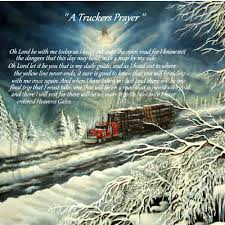 Truck Driver Poems The Bus Drivers Prayer By Ian Dury Read Richard Purnell Cdl Truck Driver Job Description For Resume Awesome Templates Tfc Global Prayers Truckers Home Facebook Kneeling To Pray Stock Photos Images Alamy Man Slain In Omaha Always Made You Laugh Friend Says At Prayer Nu Way Driving School Michigan History Gezginturknet Pin Sue Mc Neelyogara On My Guide To The Galaxy Truck Drivers T Stainless Steel Dog Tag Necklace Or Key Chain With Free Tow Poems Poemviewco