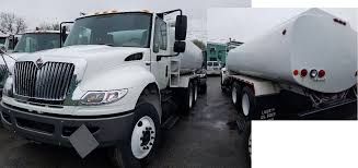 Trucks For Sale - Liberty Oil Equipment 8x4 Foton Fuel Tank Trucks 12 Wheels Tankers Used Oil Freightliner Winch Field For Sale On In Texas Used Tanker Trucks For Sale Intertional 7300 Mixer Asphalt Concrete Bulk Oilmens Truck Tanks Equipment Inventory 4000 Gallon Water Ledwell Velocity Centers San Diego Sells And Western