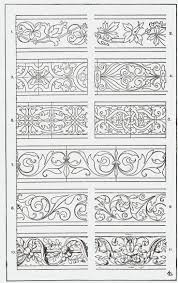 795 best trellis patterns panels screens partitions images on