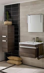 salle de bain cedeo exceptional meuble vasque salle de bain cedeo 1 meuble vasque