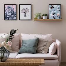 målerås picture ledge bamboo ikea bild leiste