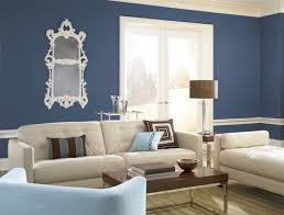 Best Living Room Paint Colors Pictures by Best Interior Paint Colors For Homes U2014 Tedx Decors