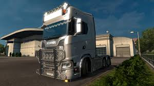 Scania S580 NewGen Tunning Daf Tuning Pack Download Ets 2 Mods Truck Euro Verva Street Racing 2012 Tuning Trucks Mb New Actros Daf Xf Volvo Images Trucks Fh16 Globetrotter Jgr Automobile Mg For Scania Mod Lvo Truck Ideas Design Styling Pating Hd Photos 50k 1183 L 11901 Truck 2016 Dodge Ram Limited Addon Replace Gta5modscom Modsaholic Hempam Mercedesbenz Mp4 Pickup Testing Hypertechs Max Energy Tuner On Our Mega Mercedes Actros 122 Simulator Mods Songs In Kraz 255b V8 Awesome Youtubewufr1bwrmwu Peterbilt Vehicles Trucks Custum Tuning Wheels Blue Chrome Lights
