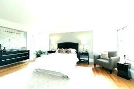 Wooden Flooring Designs Bedroom Grey Hardwood Floors Gray Ideas Wood