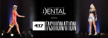 100 417 Home Magazine S Fashionation