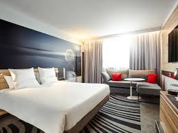 chambre hote strasbourg centre hotel in strasbourg novotel strasbourg centre halles