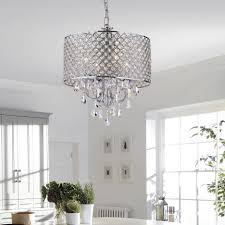 chandelier and large foyer chandelier