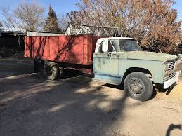 1964 Dodge D500 Truck Hemmings Find Of The Day 1964 Dodge A100 Panel Van Daily Dw Truck For Sale Near Cadillac Michigan 49601 D100 Sweptline Pickup S108 Dallas 2015 Street Dreams Dodge 500 2 Ton Grain Truck Hemishadow Aseries Specs Photos Modification Info At Original Dreamsicle 64do3930c Desert Valley Auto Parts Classics Sale On Autotrader Old Trucks Pinterest Trucks And Mopar Custom Sport Special Youtube