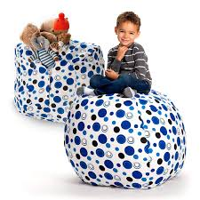 Amazon.com: Creative QT Stuffed Animal Storage Bean Bag Chair ... Stuffed Animal Storage Bean Bag Chair Cover Butterflycraze Buy Small Type Fniture 1pc Lazy Sofa Comfortable Single 48 Impressive Patterned Chairs Ideas Trend4homy The Slouch Couch Beanbag Six Colours Cuddle Bed Company Pamica Ohio Large 25kg Shopee Malaysia Childrens Shop Kids Ryman Mama Baba Baby Bags Uk Quality Toddler Seats Essaouira Beanbag Pink Honey Sparks Official Website Decor For Amazoncom Flash Solid Hot Pink Cozime Newborn Support Ding Safety Soft Disco Candy Incl Filling Free Delivery Australia