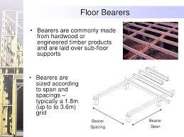 Floor Joist Span Table Engineered by Hardwood Floor Joist Span Tables U2013 Gurus Floor