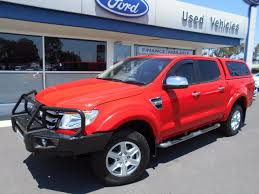 2014 Ford Ranger XLT For Sale In Wodonga - Blacklocks Ford Classic Ford Ranger For Sale On Classiccarscom Sports Utility Vehicle Double Cab 4x4 Wildtrak 32tdci Used Ford Ranger Xl 4x4 Dcb Tdci White 22 Bridgend 2011 25 Tdci Xlt Regular Pickup 4dr New 2019 Midsize Truck Back In The Usa Fall 93832 2006 A Express Auto Sales Inc Trucks For 2017 Fx4 Special Edition Now Sale Australia 2002 Pullman Wa Rangers Center Conway Nh 03813 Cars County Down Northern Ireland