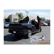 CHEVROLET AVALANCHE 2007-2010 VERTICAL LAMBO DOORS FREE SHIPPING ... Used 2013 Chevrolet Avalanche 1500 For Sale Byron Ga Bushwacker Oe Style Fender Flares 072013 Chevy Front 2008 Top Speed Rip The Fast Lane Truck 2007vroletavalancheextendedrearbumper Lowrider Black Diamond 4x2 Ls 4dr Crew Cab Pickup 2005 For Sale In Moose Jaw Amazoncom 2007 Reviews Images And Specs 022013 Timeline Trend Sportz Tent Iii Sports Outdoors I Had No Idea Chevys New High Desert Package Looked So Much Like An Shawano Vehicles