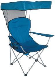 Kelsyus Canopy Chair Recall by Fingerhut Hgt International Canopy Camp Chair