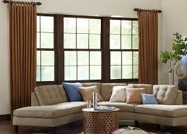 living room curtain ideas with blinds best 25 living room curtains ideas on curtain for
