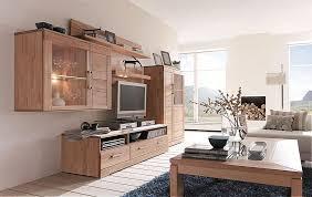 massivholz lowboard tv bank 176x47x60cm wohnzimmer möbel kernbuche massiv casera