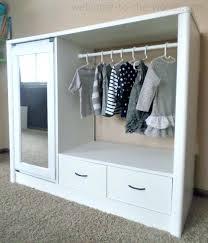 Innovative Decoration Children S Armoire Wardrobe 13 Best