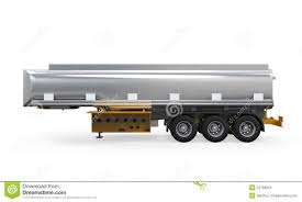 Oil Tank Truck Stock Photo. Image Of Cistern, Heavy, Industrial ... Joal Ja0355 Scale 150 Lvo Fh12 420 Tanker Truck Cisterna Oil Bowser Tanker Wikipedia Dot Standard Oil Tank Truck Trailer 35000 L Transport Tanker Hot Selling Custom Fuel Hino Trucks For Sale In Spill History And Etoxicology Exxon Drive Rather Than Pipe Buy Best Beiben 10 Wheeler Truckbeiben Truck Manufacturer Chinafood Suppliers China Howo H5 Oilfuel Powertrac Building A Better Future Transporter Online Heavy Vehicle Tank With Fuel Royalty Free Vector Clip Art Lego City 60016 At Low Prices In India Zobic Oil Cstruction Learn Cars