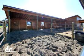 12x84 Shedrow Horse Barn With 8' Overhang. Includes 7 - 12x12 ... Horse Barn Cstruction Photo Gallery Ocala Fl Woodys Barns Httpwwwdcbuildingcomfloorplansshedrowbarn60 Horse Shedrow Shed Row Horizon Structures 33 Best Images On Pinterest Dream Barn 48 Classic Floor Plans Dc 15 Tiny Pole Home Joy L Shaped Youtube 60 Ft Building