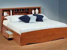 Bamboo Headboard Cal King by Bed Frame Awesome Dimensions Of King Size Bed Frame King Canopy