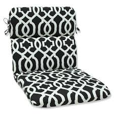Patio Seat Cushions Amazon by 39 Dreaded Patio Chair Cushions Image Inspirations Outdoor Patio