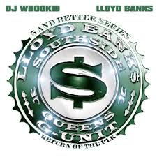 Lloyd Banks Halloween Havoc 2 Tracklist by Lloyd Banks Return Of The Plk Mixtape By Lloyd Banks Free