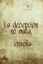 Imagenes De Frases De Decepcion En La Amistad Garden by Frases Para Personas Interesadas Con Frases Para Facebook