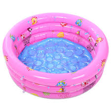 Inflatable Bath For Toddlers by Online Get Cheap Newborn Swimming Pool Aliexpress Com Alibaba Group