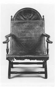 The Campeche Chair In The Metropolitan Museum Of Art Danish Modern La Milo Baughman Scoop Slipper Chair For Filechair United States 1878jpg Wikimedia Commons Fniture Ideas 14 Awesome Rocking Designs Pioneer Home Day Young And Hamblin Homes Stand As Reminders Platos Pillows Posts Facebook Give It All Up Follow Your Lord Mormon Female Sculpted Rocking Chair Just Finished This Im Rediscovering The 1931 Claflinemerson Expedition Uhq Midcentury Ozzy By Pin On Evolvedzen