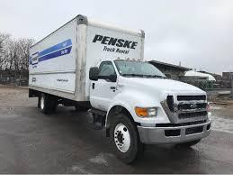 100 Penske Truck Rental Richmond Va Fordf650superduty Hash Tags Deskgram