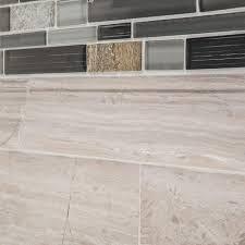 jeffrey court grey 4 in x 12 in limestone wall tile 3