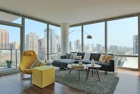 104 All Chicago Lofts 17 Luxury Apartments In You Can Actually Afford Hotspot Rentals