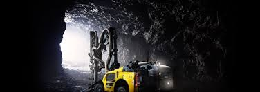 Atlas Copco Upgrades FlexiROC T20 R - Mining Magazine Atlas Kompakt Ac20b Price 21398 2018 Mini Excavators 7t How To Choose Good Lift Truck Classifications Elite 10x Overhead 2 Post Youtube Forklifts For Salerent New And Used Forkliftsatlas Toyota Showtime Metal Works 2007 Silverado Ez Pallet 5500lb Capacity 48inl X 27inw 2002 Ford F350 Max Altitude Photo Image Gallery Assembly Part Installing The Handle Weyor By Weyhausen Ar60 Registracijos Metai 2017 Naudoti Concept Car Updates 2019 20 Atlis Motor Vehicles Startengine
