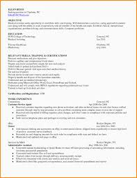 Medical Assistant Resume Objective - 23 Wonderful Objectives For ... Executive Assistant Resume Objectives Cocuseattlebabyco New Sample Resume For Administrative Assistants Awesome 20 Executive Simple Unforgettable Assistant Examples To Stand Out Personal Objective Best 45 39 Amazing Objectives Lab Cool Collection Skills Entry Level Cna 36 Unbelievable Tips Great 6 For Exampselegant