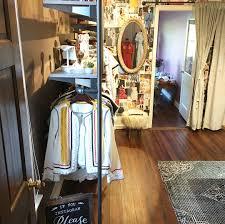 100 Boutique Studio Mode Mara Lifestyle Boutique Come Visit Our NEW Studio