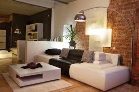 einrichten neueste einrichtungstrends in 2015 wohnzimmer