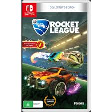 Rocket League | Nintendo Switch | BIG W Luxury Zombie Monster Truck Games 18 Paper Crafts Dawsonmmp In Hot Delightful 29 Userfifs 4 Points To Check When Getting Pulling Online Jam Battlegrounds Game Ps3 Playstation Eertainment Means Fun4you Attack Unity 3d Play Free Youtube Buy Avondisneydove Toys At Best Prices In Sri Lanka Sega Classic Console Online The Nile Reptile Pinterest Truck Games And