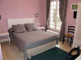 chambre d hote surgeres 17 chambres d hôtes le logis des oiseaux chambres et suite surgères