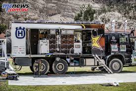 Dakar-2017-Rockstar-Energy-Husqvarna-team-truck | MCNews.com.au Photo Galleries Rockstar Energy Drink Dodge Ram With 20in Xd Ii Wheels Exclusively From Butler Series Rims In A Hemi 1500 Street Dreams Post Pics Of Rockstar Wheels On Your Trucks Chevy Truck Forum Sema 2017 Garagescosche Duramax Utv Rockstar Hitch Mounted Mud Flaps Best Fit Ford Energy Trophy Truck Forza Horizon 3 Logitech Ford 11 Trophy Showcase F150 2014 Test 2015 Aci Offers New Sizes For Ultimate And 2016 Gmc Suv V8 Models Can Increase