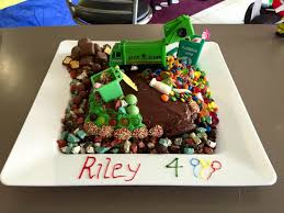 Happy Birthday Chocolate Images Luxury Riley S 4th Birthday Garbage ... Garbage Truck Party With Lauren Haddox Designs Lacey Rabalais Garbagerecycle Birthday Personalized Printable Teenage Mutant Ninja Turtles 2 Dump Wagon Revealed Ninja Turtles Mutates Into Mr Dusty Youtube Piata 4800 Via Etsy Birthday Ideas Pinterest Cake Pan Cstruction Theme Ideas We Ice Cream Liviroom Decors Cakes Supplies Auraliamonster 2016 Toys For Kids 3 Trash Cans Educational Jicakes