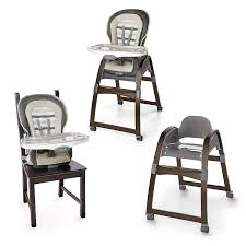 Ingenuity Trio 3-in-1 Wood High Chair - Tristan - High Chair, Toddler  Chair, And Booster Peg Perego High Chair Play Bar Animals Clement Evenflo Trillo 3in1 High Chair Grey Details About Delta Children Ezfold Glacier 3 In 1 Baby Highchair Ding Feeding Seat Blue Three George Nakashima 051990 Chairs Sale Number Chicco Polly Chakra Graco Pink Cosco Toddler Folding Portable Kid Eat Padded Realtree Camo With Three High Chairs Qatar Living Ingenuity Trio In Phoebe Fullsize Chair Booster Seat
