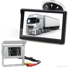 2018 5inch Video Car Monitor Ir Car Camera Rear View Camera Security ... Interior Free Camera V 10 Mod American Truck Simulator Mod Ats Front View Forward For Lorry Pickup Bus Vehicle Van Panning Stock Photo Picture And Royalty Image Top Shot Youtube Blackvue Dr750 Truck 2ch16gb Dashcamie Dropshipping 1224v Car Rear Reversing Ir Stoneridge Seeks Fmcsa Exemption To Allow Monitoring System 7 Monitor Hd 12v24v Kit Elinz Cyclingdadme Podofo Reverse A Semi Truck Passes The Camera Driving On A Highway Into Sunset Full In Accident Dash Dvr With Screen 8gb Shop Gps Navigationwireless Rearview Bluetooth
