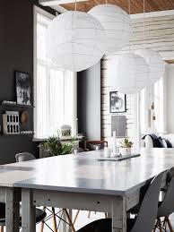 15 Scandinavian Design Trends Nordic Decorating Ideas