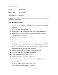 Dispatcher Job Description Custom Dispatcher Resume Driver Templates ... Transportation Dispatcher Careers In The Trucking Industry Sample Job Description Truck Resume Examples Of Rumes Dispatcher Job Duties Doritmercatodosco Posting Indianapolis In Beautiful Chapter 1 Payment And Owner Operator Jobs Dryvan Or Flatbed Status Intermodal Dispatch Software Easy Home Panella Andre R Driving Atlanta Ga In