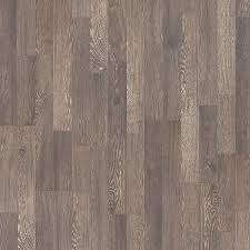 Gray Laminate Flooring Youll Love