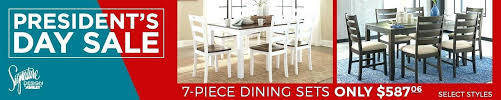 Jcpenney Dining Sets Room Furniture Table Tables